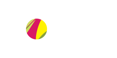 gravit - parallax digital media agency